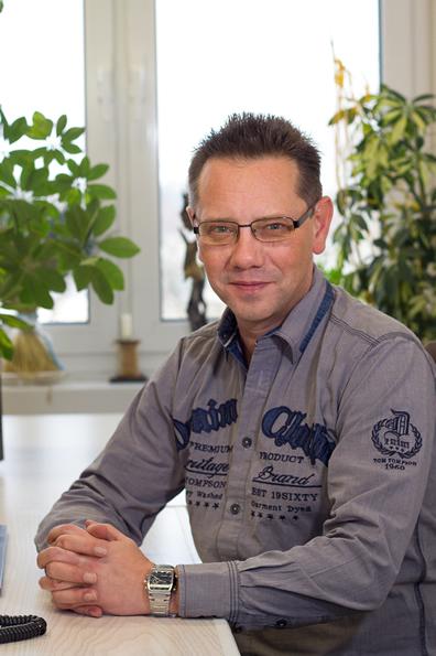 Andreas Hetzke